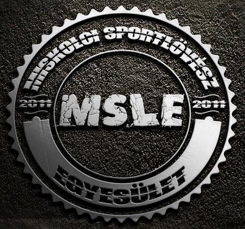 Miskolci Sportlövész Egyesület