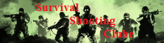 Survival Shooting Club